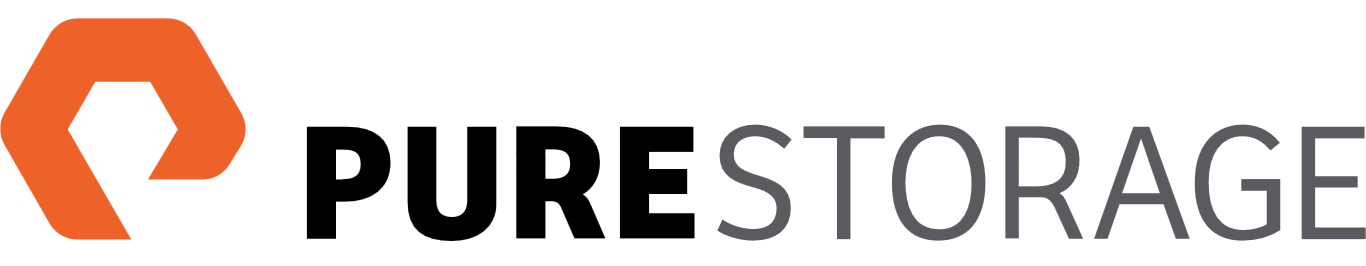 purestorage-logo